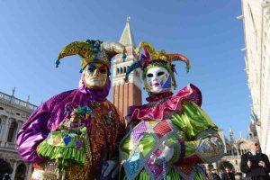 carnaval venecia 2