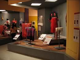 visita guatemala museo dle trajeindigena