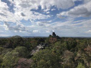 Mundo maya-Gatemala