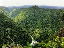 Sierra de los Chuchumanates