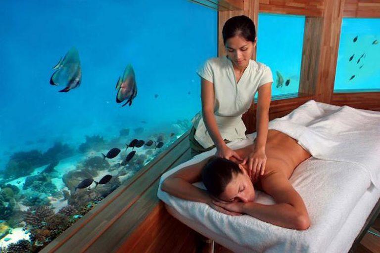 Huvafen-Fushi-Resort-Maldivas-5
