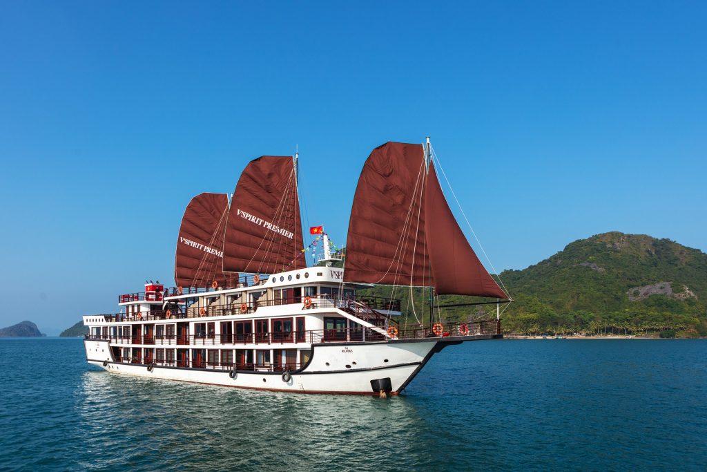 vietnam-4halong-cruise