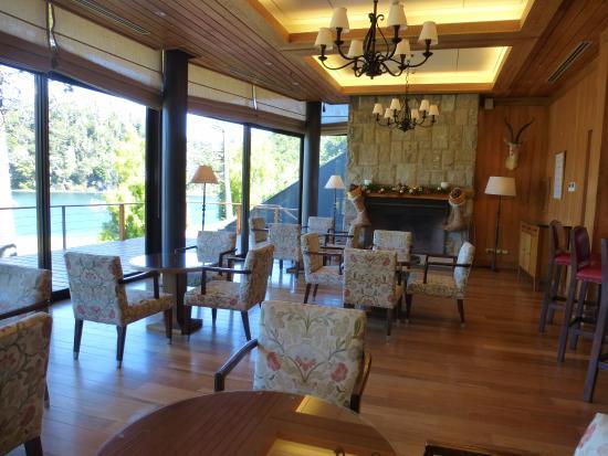 llao-llao-hotel-and-resort
