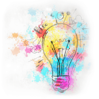 IMGBIN_the-art-of-inspiration-lead-your-best-story-work-of-art-creativity-idea-png