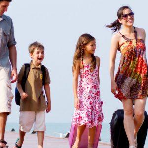 familia grupo malecon