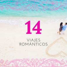 post viajes romanticos